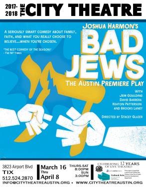bad jews final 2