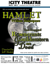 hamlet is dead1 jagged line final