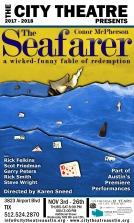 seafarer poster revised2